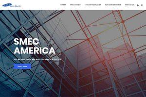 SMEC America